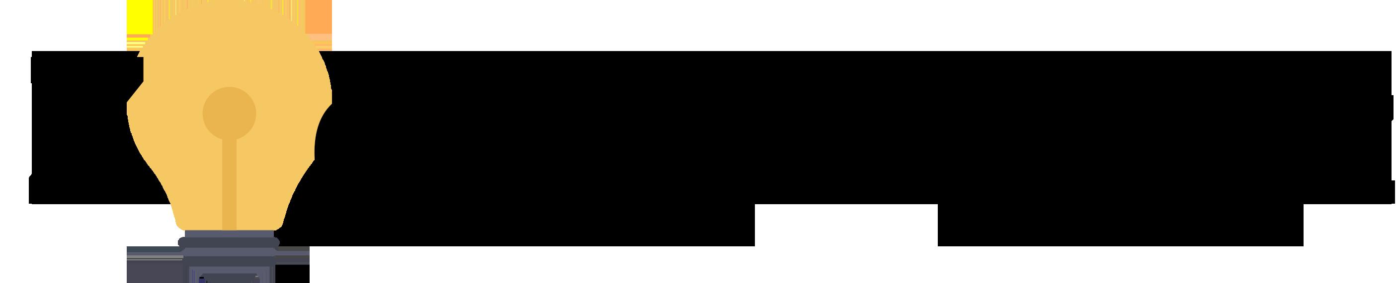 Zodpovime.cz Logo